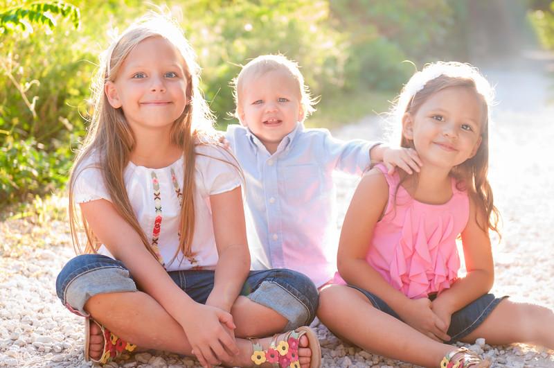 Kids_backlit_DSC_5497_edited-2