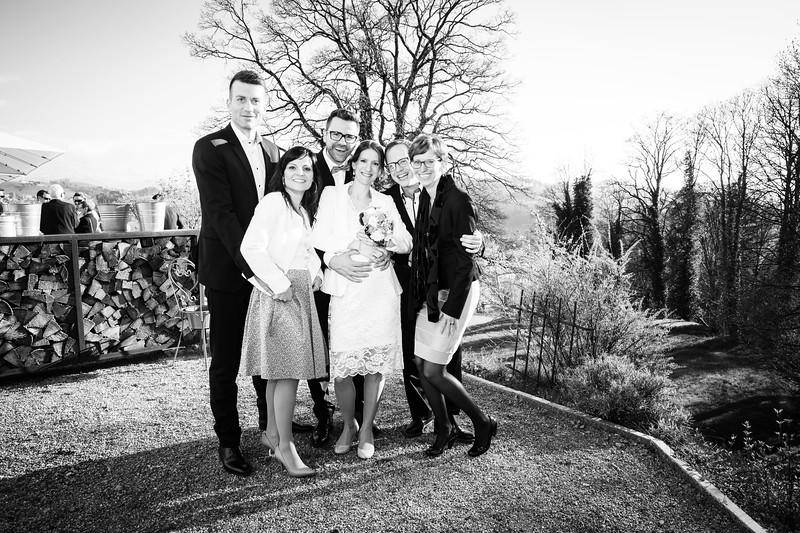 Hochzeit-Fraenzi-und-Oli-2017-527.jpg
