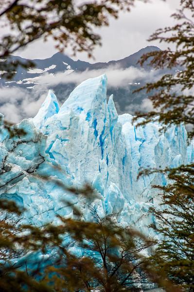 2 - Glacier Perito Moreno - February '13.jpg