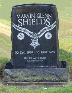 Marvin Shields-MOH...10June65...1104