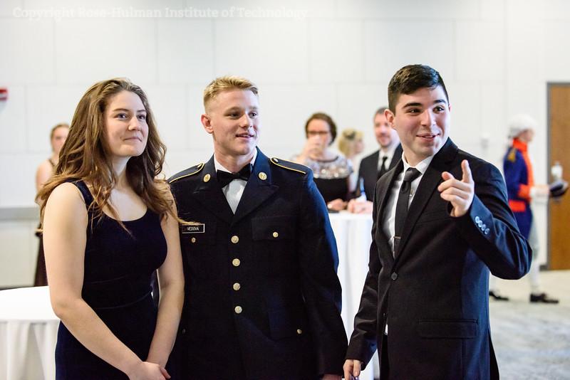 RHIT_ROTC_Centennial_Ball_February_2019-4012.jpg