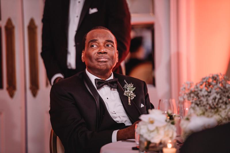 Montreal Wedding Photographer | Wedding Photography + Videography | Ritz Carlton Montreal | Lindsay Muciy Photography Video |2018_902.jpg