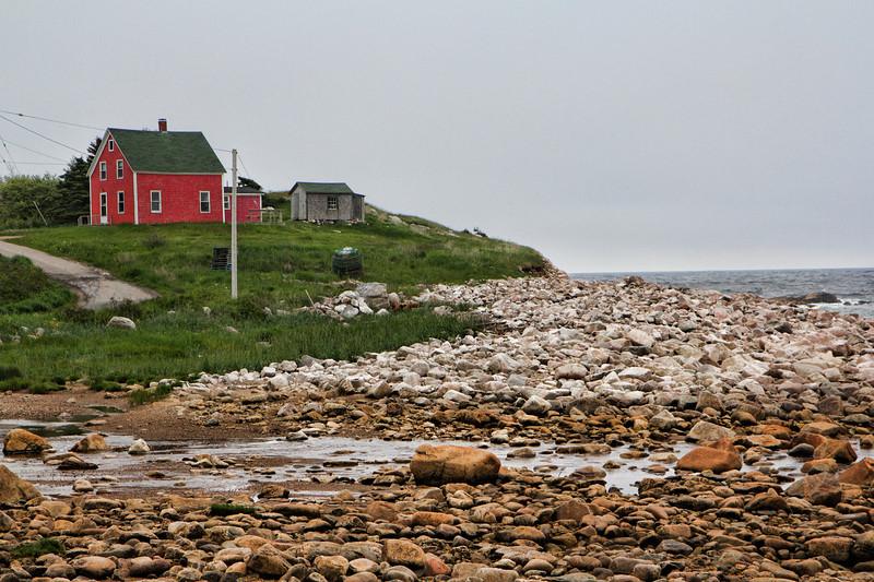 Nova Scotia 38.jpg