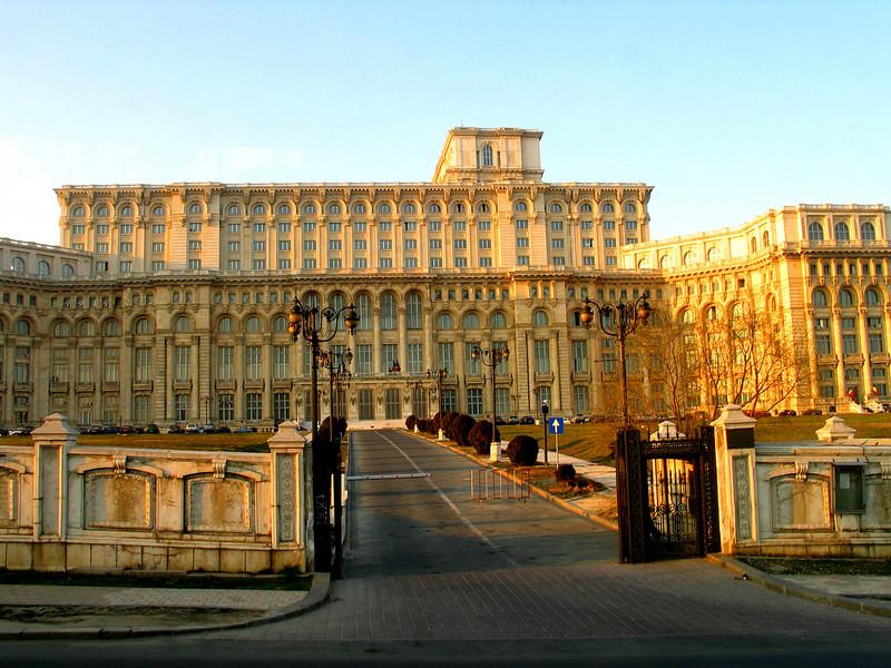 Romania0012.JPG