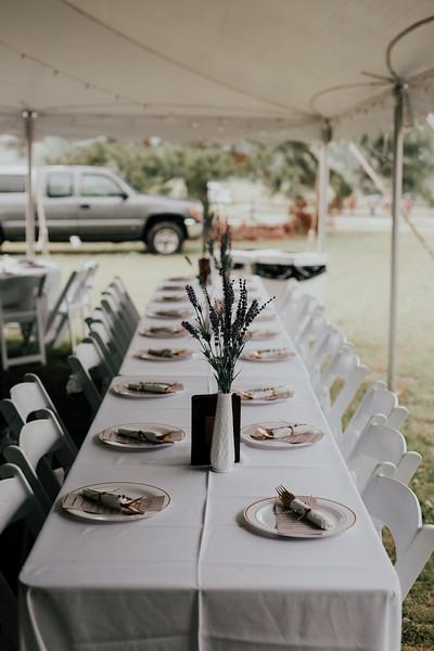 annie and brian wedding -40.JPG