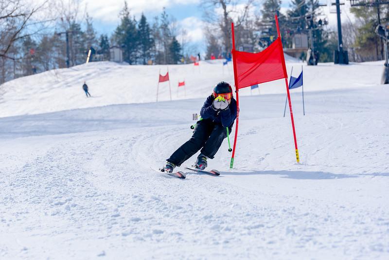Standard-Race_2-3-18_Snow-Trails-73020.jpg