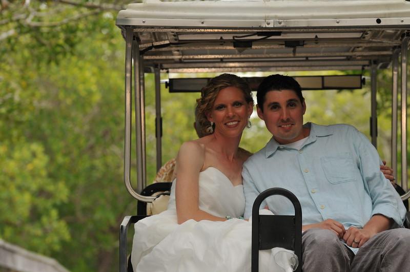 Stina and Dave's Naples Beach Wedding at Pelican Bay 163.JPG