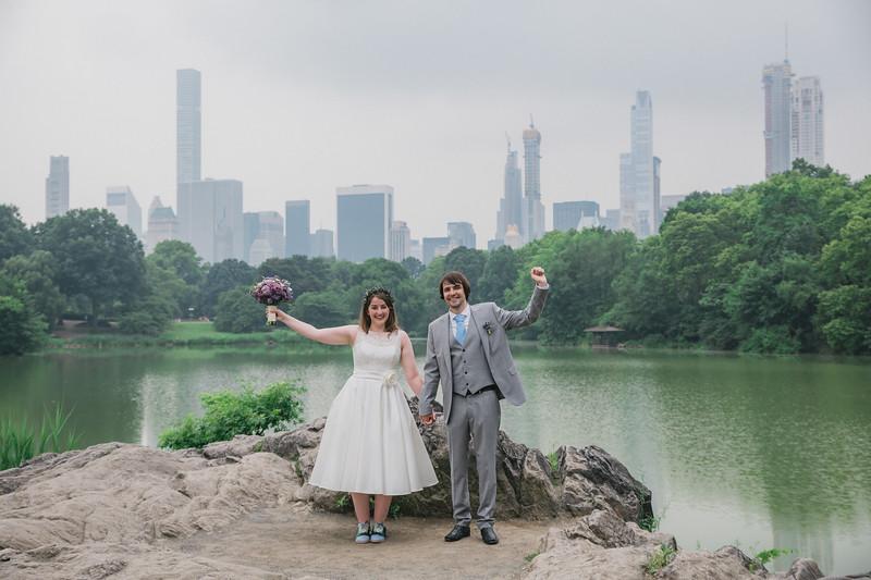 Central Park Elopement - Lauren and Robin-120.jpg