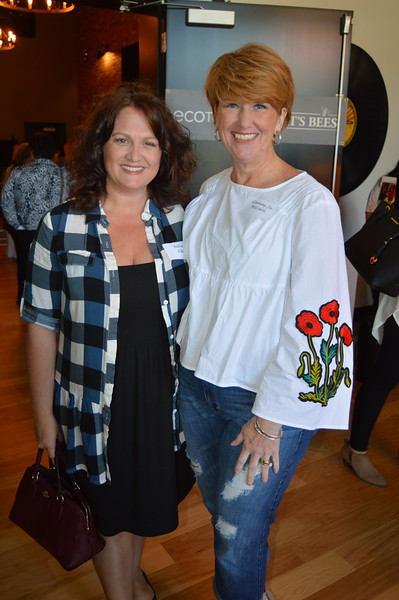 Rebecca Elkins, Cammy Jo McCain 2.JPG