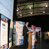 4 1 Cr Peter Taylor - Mayor of Toowoomba addressing the Awards dinner attendees