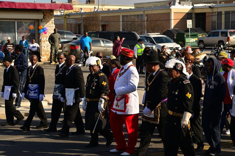 MLK March N (154).JPG