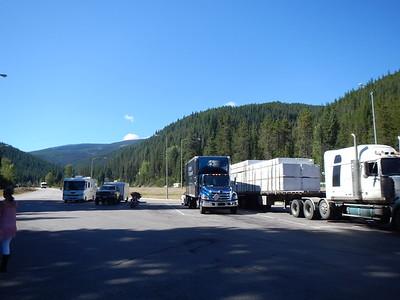 2015-7-29 Missoula Montana
