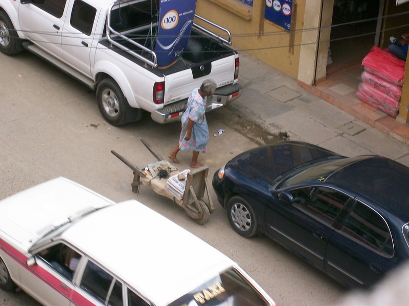 Honduras '09 015.jpg