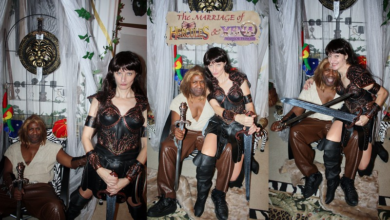 20101106 Mysterious Masquerade 350-032-353.jpg