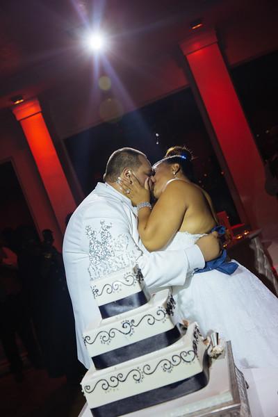 MER__1307_tonya_josh_new jerrsey wedding photography.jpg
