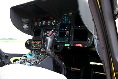 2012-04-14 - Engine Aerial
