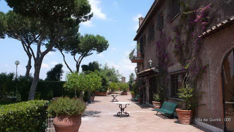 Villa dei Quintili - 008.jpg