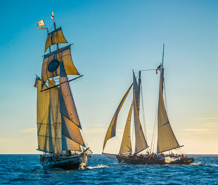 Tall Ships-31.jpg