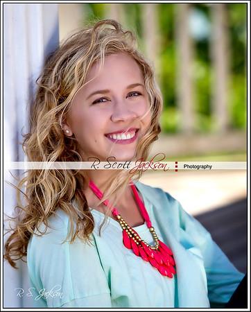 Emily Frazelle