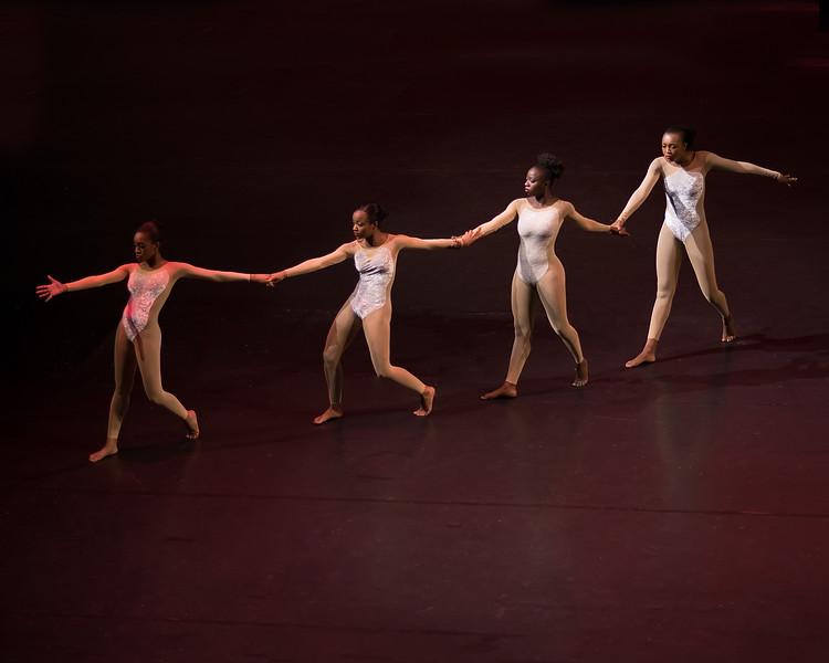 LaGuardia Senior Dance Showcase 2013-697.jpg
