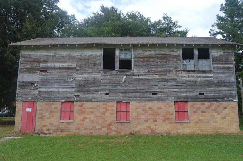 030 Lodge Building.jpg