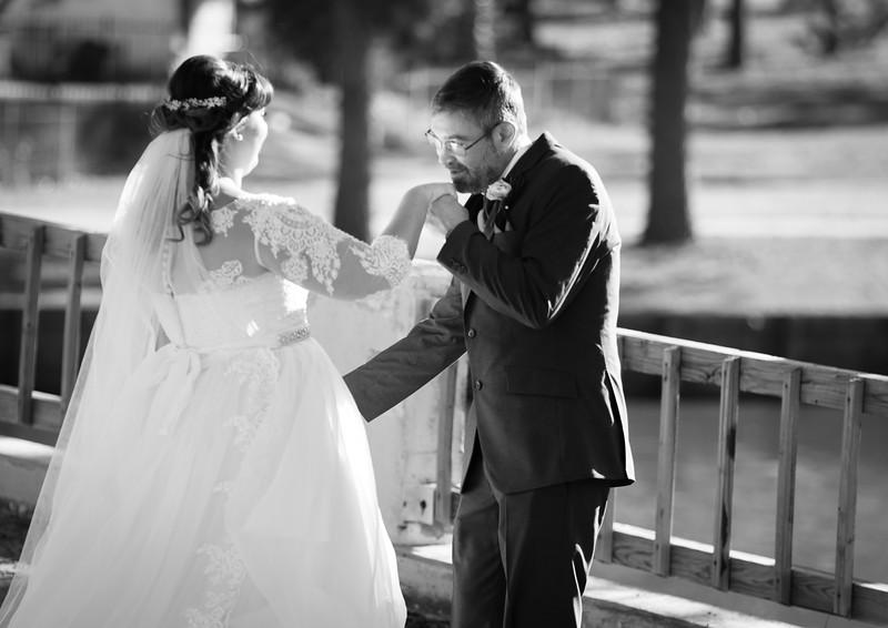 Paone Photography - Brad and Jen Wedding-5329-2.jpg