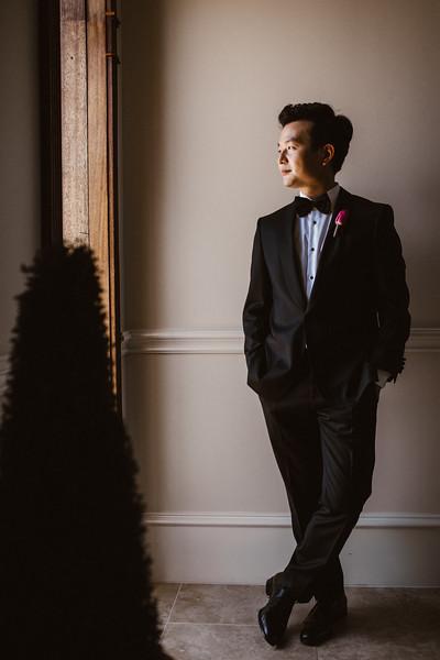 Gi & Heejae Wedding-6424.jpg