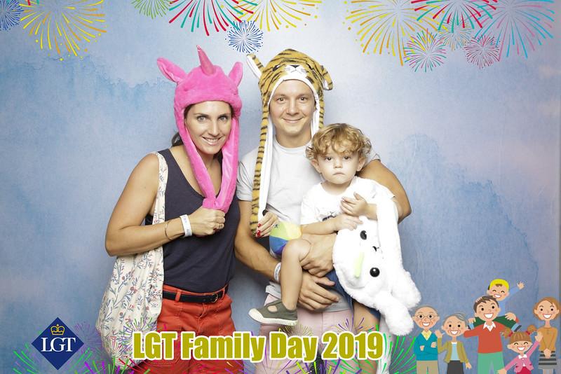 LGT_FamilyDay_w_ovelay_014.jpg