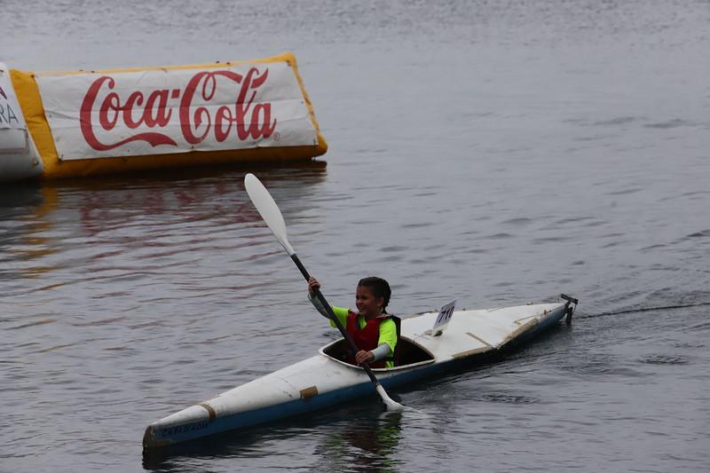 b'\xe0\xaf\x87 , RA , 710 , NO , C.M.RIA , DE , ALDAN , Coca-Cola , '