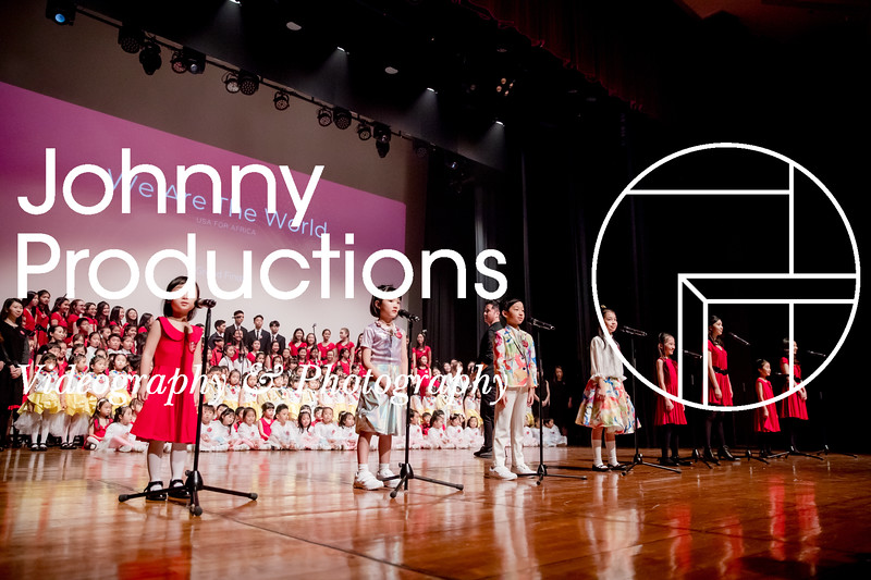 0128_day 2_finale_johnnyproductions.jpg