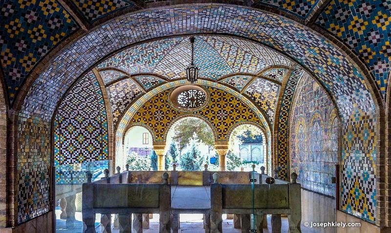 iran-cultural-tour-1.jpg