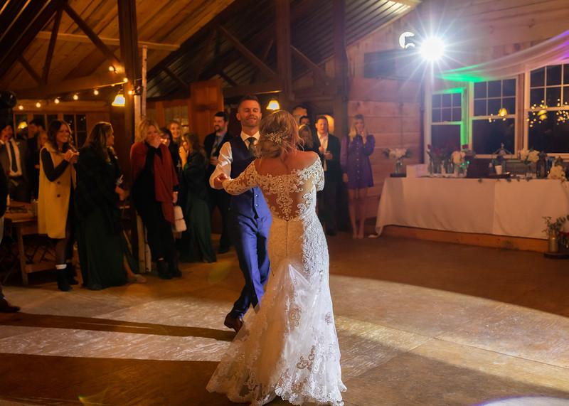 Blake Wedding-1325.jpg
