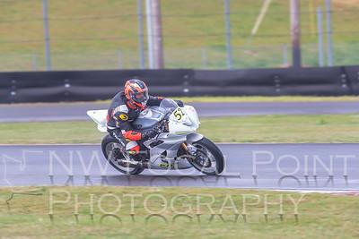 MW Superbike & MW Supersport