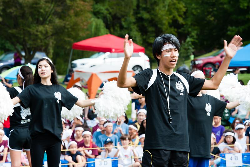 WJLS_Undokai_2016-177.jpg