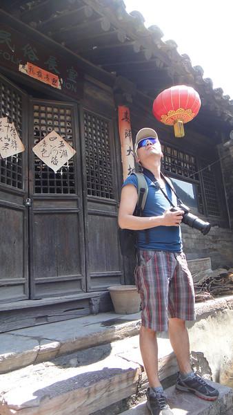 [20100730] MIBs @ 爨底下&珍珠湖-ST (7).JPG