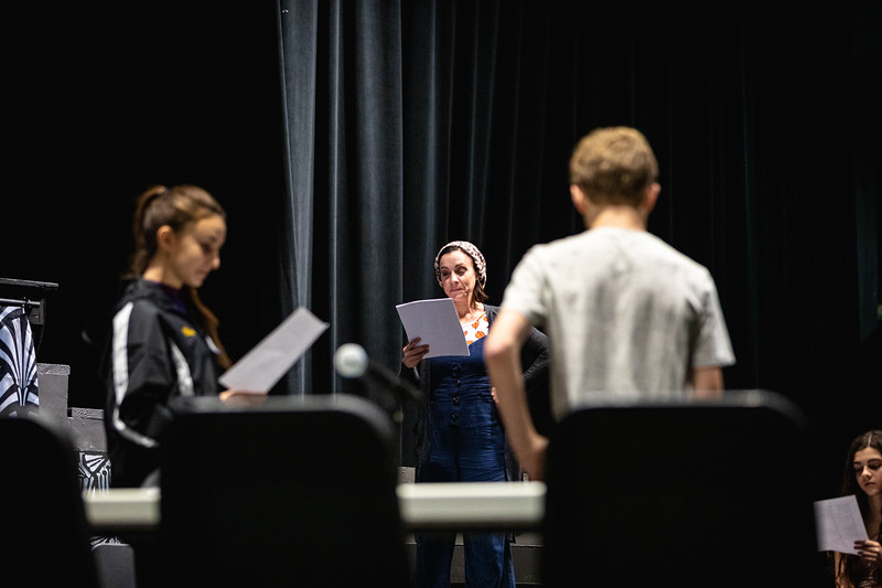 Mike Maney_Broadway Cares 2019 Rehearsal-138.jpg