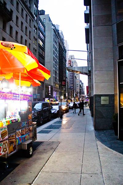 New York City-161.jpg
