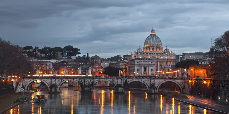 Vatican-Morning.jpg