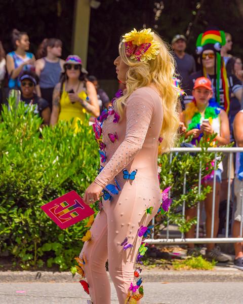 2017-Pride-315.jpg