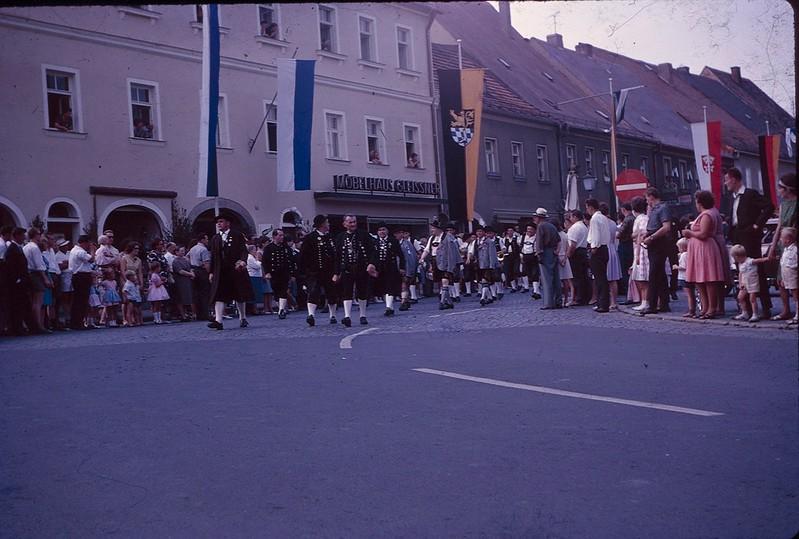 1964 04 Tirchenreuth 3.jpg