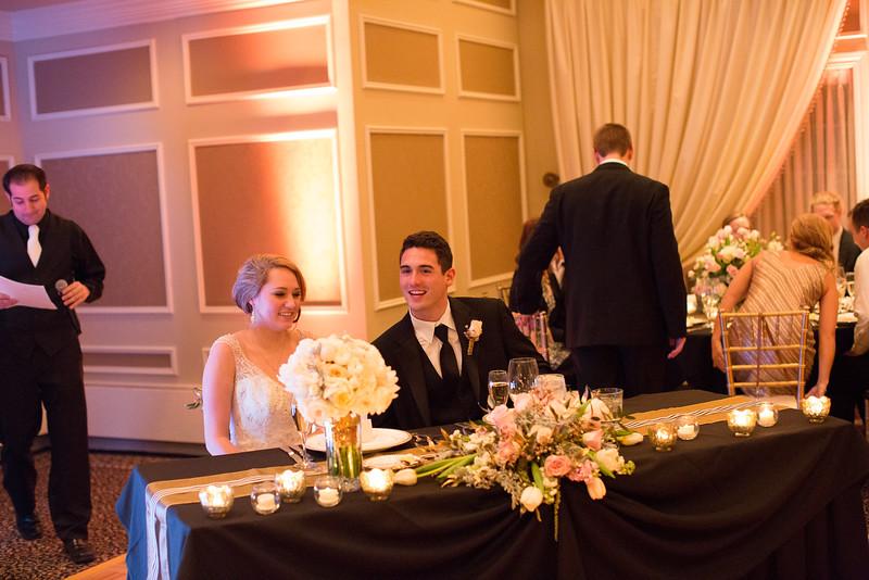 Torres Wedding _Reception  (98).jpg