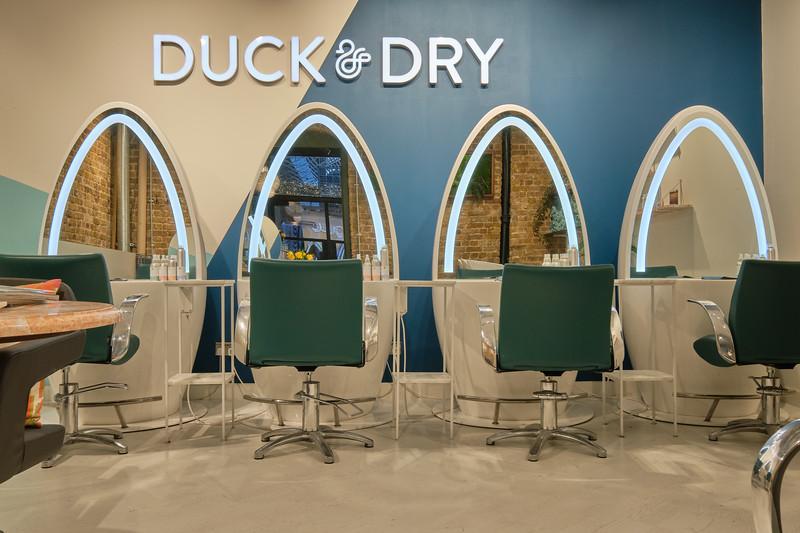 Duck & Dry 19.jpg