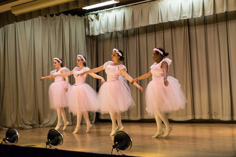 DanceRecital (558 of 1050).jpg