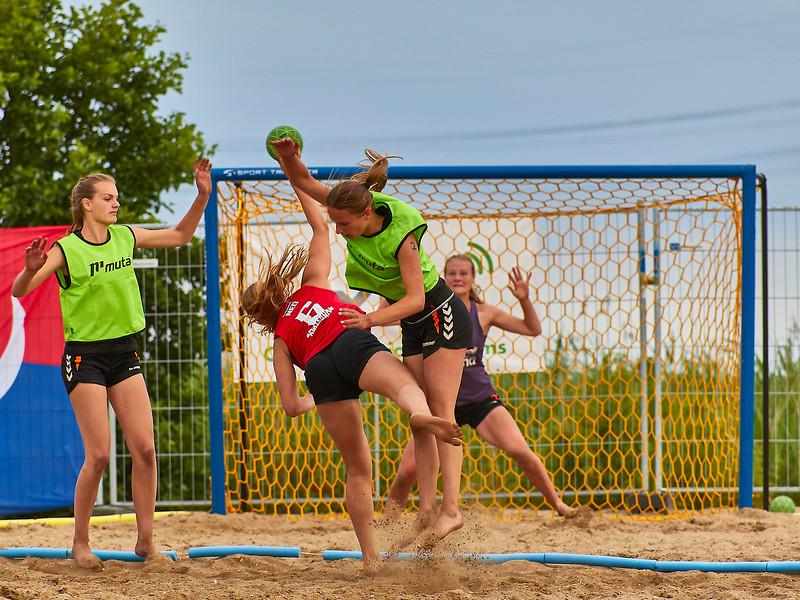 Molecaten NK Beach Handball 2017 dag 1 img 608.jpg
