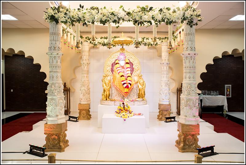 Navarathri Sai Temple 10 - 2