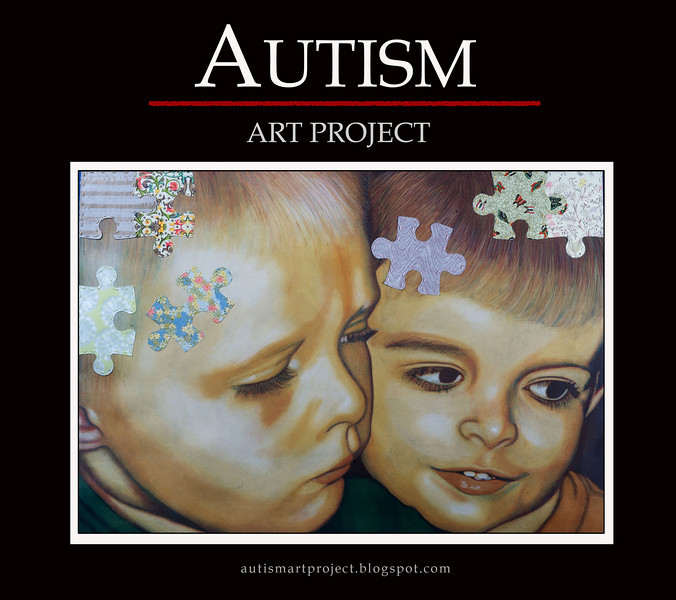 Autism Art Project