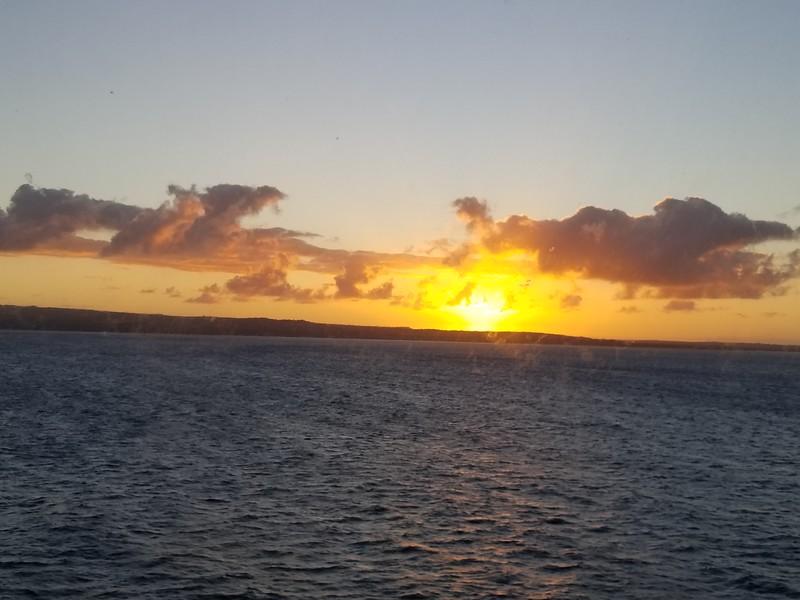 Barbados (1).jpg