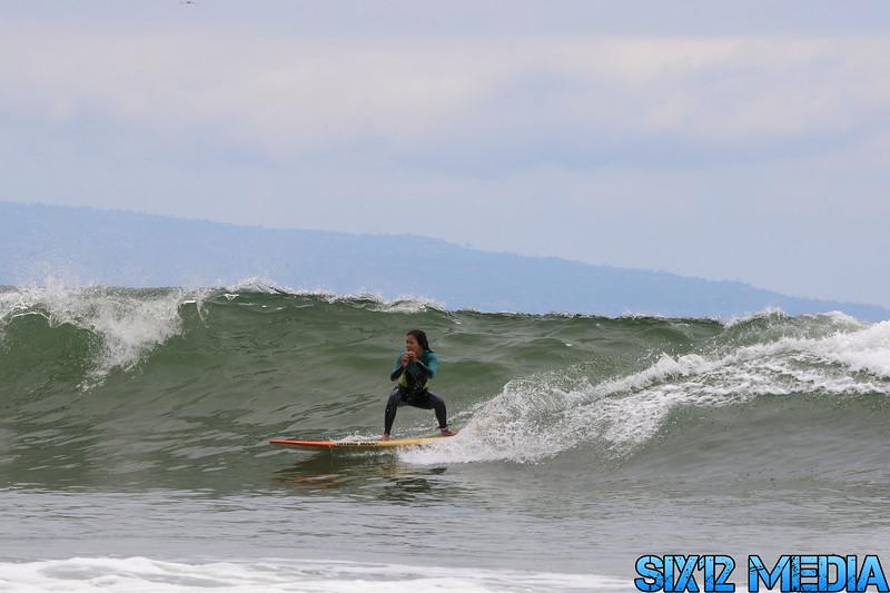 Gladstones Surf-192.jpg