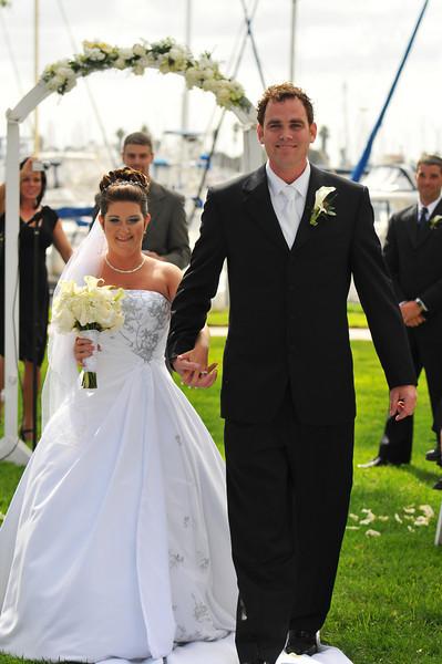 Wedding_0875.jpg