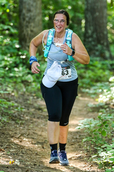 2019 Twisted Trail 201.jpg
